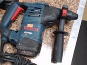 BOSCH Hammer Drill RH328VC